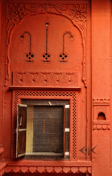 window, rajasthan, gokulphotography, Khichan