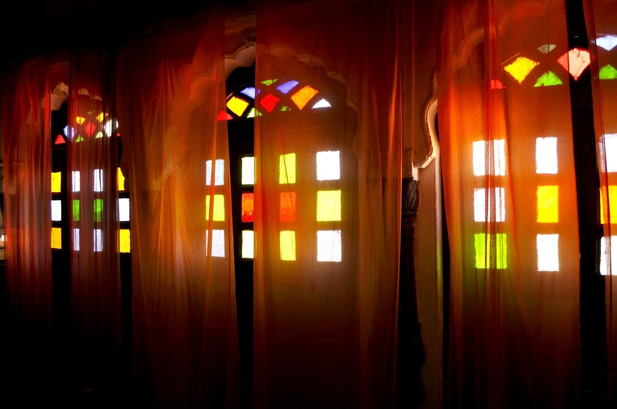 window, rajasthan, gokulphotography,