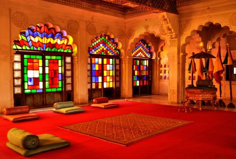window, rajasthan, gokulphotography, jhodphur
